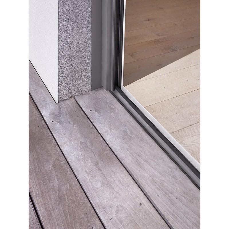 baie coulissante k line prix great quel prix pour une portefentre coulissante en aluminium with. Black Bedroom Furniture Sets. Home Design Ideas