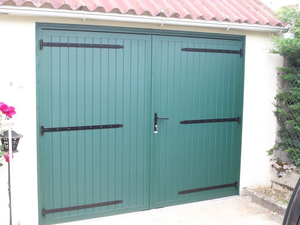 Moteur pour porte de garage basculante - Prix porte de garage moos ...