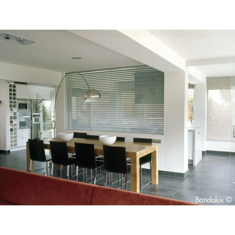 store v nitiens aluminium ou bois a la belle fen tre. Black Bedroom Furniture Sets. Home Design Ideas