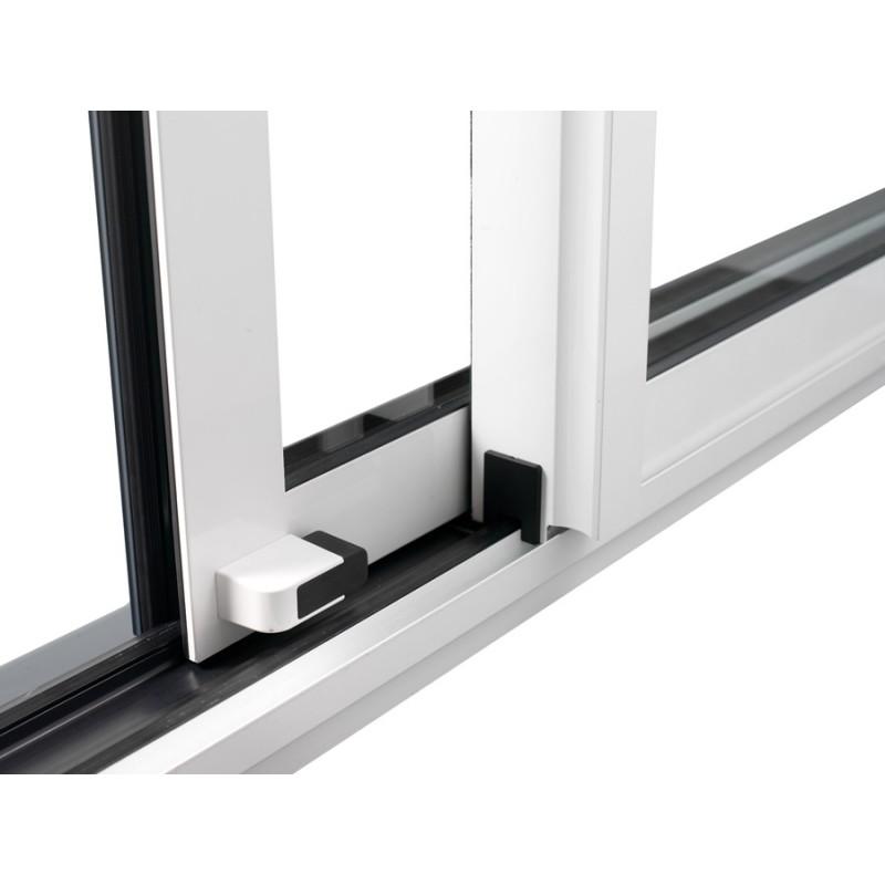 Fenetre kline prix fen tre aluminium frappe de marque k for Fenetre k line