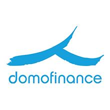 domofinance.png