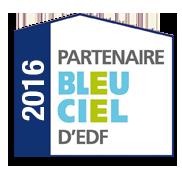 partenaire-bleuciel.png