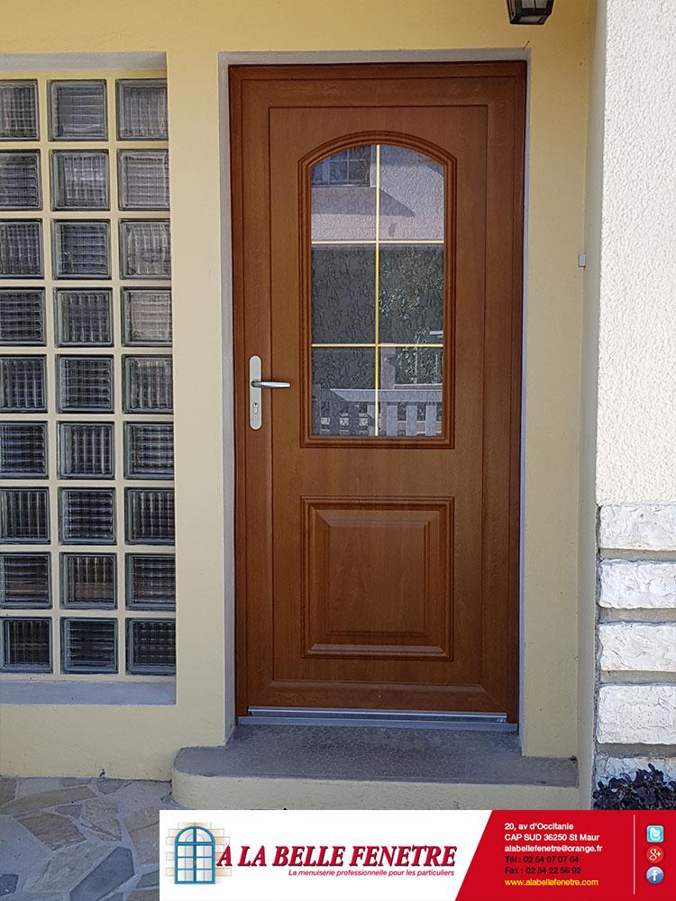 alabellefenetre-realisation-portes-2