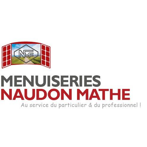 Naudon Mathe