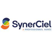 synerciel-1.jpg