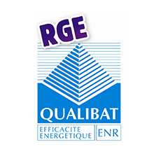 logo-rge.png